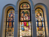 Kokstad-St-Patricks-Cathedral-stained-glass-windows.11