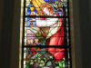 Kokstad-St-Patricks-Cathedral-stained-glass-windows.12