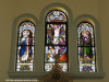 Kokstad-St-Patricks-Cathedral-stained-glass-windows.14
