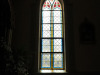 Kokstad-St-Patricks-Cathedral-stained-glass-windows.15