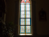 Kokstad-St-Patricks-Cathedral-stained-glass-windows.16