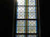 Kokstad-St-Patricks-Cathedral-stained-glass-windows.17