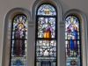 Kokstad-St-Patricks-Cathedral-stained-glass-windows.20.