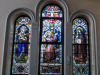 Kokstad-St-Patricks-Cathedral-stained-glass-windows.21