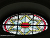 Kokstad-St-Patricks-Cathedral-stained-glass-windows.22..