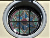 Kokstad-St-Patricks-Cathedral-stained-glass-windows.23..