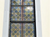 Kokstad-St-Patricks-Cathedral-stained-glass-windows.4