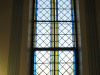 Kokstad-St-Patricks-Cathedral-stained-glass-windows.5
