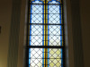 Kokstad-St-Patricks-Cathedral-stained-glass-windows.6