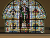 Kokstad-St-Patricks-Cathedral-stained-glass-windows.8