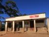 Ethembeni Store - off R74 - 29.10.107 S 31.06.940 E (5)