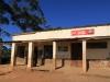Ethembeni Store - off R74 - 29.10.107 S 31.06.940 E (8)