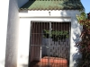 Mandalay Farm - Bethany Full Gospel Church - D72 - 29.16.494 S 31.13.220 E (1)