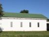 Mandalay Farm - Bethany Full Gospel Church - D72 - 29.16.494 S 31.13.220 E (3)