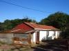 Mandalay Farm - D72 - 29.16.613 S 31.13.276 E - residence
