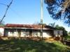 Mandalay Farm - Off R74 - 29.16.168 S 31.13.376 E - Old farm house (1)