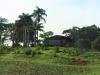 Mandalay Farm - Off R74 - 29.16.168 S 31.13.376 E - Old farm house (3)
