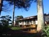 Mandalay Farm - Off R74 - 29.16.168 S 31.13.376 E - Old farm house (4)