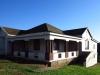 Mandalay Farm - Off R74 - 29.16.168 S 31.13.376 E - Residences (1)