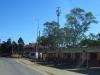 Maphumulo - Street Scenes (13)