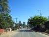 Maphumulo - Street Scenes (15)