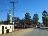 Maphumulo - Street Scenes (16)