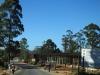 Maphumulo - Street Scenes - Taxi Rank (1)