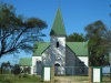 Maphumulo -  Uphumelelo Lutheran Cathedral (1)