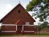 kranskop-evangelical-lutheran-church-s28-57-933-e30-51-906-elev-1135m