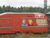 kranskop-hawker-stalls-s28-58-639-e30-51-2