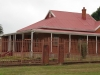 kranskop-red-brick-house-s28-58-177-e30-51-3