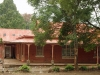 kranskop-red-brick-house-s28-58-269-e30-51-542-1158m-1
