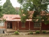 kranskop-red-brick-house-s28-58-269-e30-51-542-1158m-2