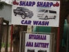 kranskop-sharp-sharp-car-wash