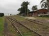 kranskop-station-s28-58-210-e30-51-550-elev-1155m-3