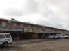 kranskop-taxi-rank-s28-58-639-e30-51-600-elev-1158m-2