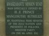 maphumulo-kwa-siza-bantu-mission-and-saverite-store-s29-05-158-e30-57-669-976m-3