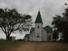 maphumulo-lutheran-church-s29-08-522-e31-02-782-elev722m-2