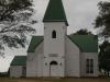 maphumulo-lutheran-church-s29-08-522-e31-02-782-elev722m-3