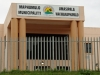 maphumulo-municipality-courts-s29-09-449-e31-04-015-elev615m-2