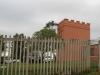 maphumulo-municipality-courts-s29-09-449-e31-04-015-elev615m-4
