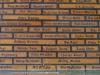 kwambonambe-club-donation-bricks-s28-35-59-e-32-04-43-elev-69m-16