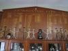 kwambonambe-club-honours-boards-s28-35-59-e-32-04-43-elev-69m-11
