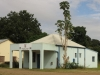 kwambonambe-parliament-office