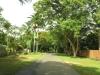 kwambonambe-residential-streets-4