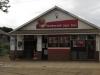 kwambonambe-shops-liquor-store