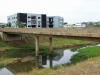 Durban -  Sea Cow Lake Bridge   - Hippopark Avenue - 29.46.175 S 31.00.232 E (11)