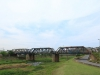 Durban -  Sea Cow Lake Bridge   - Hippopark Avenue - 29.46.175 S 31.00.232 E (13)