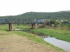 Durban -  Sea Cow Lake Bridge   - Hippopark Avenue - 29.46.175 S 31.00.232 E (5)