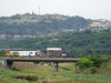 Durban -  Sea Cow Lake Bridge   - Hippopark Avenue - 29.46.175 S 31.00.232 E (8)